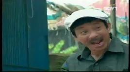 chua chac dau ba 3 - viet huong, minh beo, bao chung