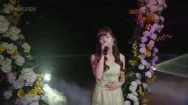 bad oppa - jessica jung, tiffany (snsd), seo hyun (snsd)