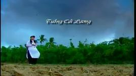 cai luong: chuyen tinh lan & diep 1 - manh quynh, phi nhung
