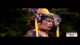 tram hoa mai 2 - hoai linh, trong phuc, thoai my (nsut), my hang
