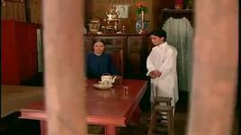 cai luong: chuyen tinh lan & diep 3 - manh quynh, phi nhung