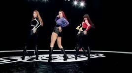 how are you  - sistar