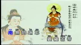chu dai bi - tu bi (phan 2) - v.a
