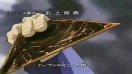 yugioh opening (v1) - dang cap nhat