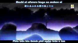 endless story (c3 - cube x cursed x curious) - yukari tamura
