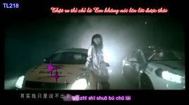 gi shi wo hen zai hu ni (that ra anh rat quan tam em) - vuong kien kha (wang yuan ke)