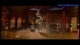 america's got talent live 2011 - v.a