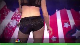 america's got talent 2011, new york - v.a