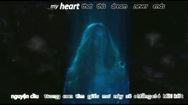i see you  (vietsub) - leona lewis