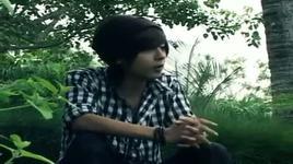 cach tot nhat (remix) - loren kid, bigtee