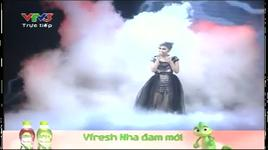 the phantom of the opera (cap doi hoan hao tap 6) - van mai huong, pham van mach