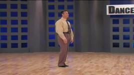 slow foxtrot (silver) - bai 21: natural telemark - dancesport