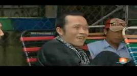 moc hong 2 - hoai linh, cat phuong