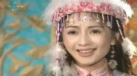 quang chau cong chua (tap 3) - v.a