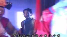 quang chau cong chua (tap 5) - v.a
