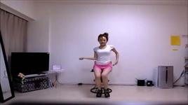 dance cover (66) - dang cap nhat