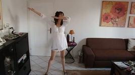 dance cover (4) - dang cap nhat