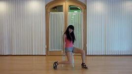 dance cover (64) - dang cap nhat