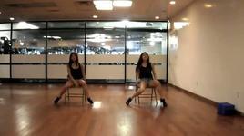 dance cover (63) - dang cap nhat