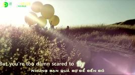 hit the lights (vietsub) - selena gomez, the scene