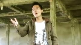 love song - huy nhoc