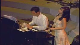 ru em tung ngon xuan nong (in liveshow of tuan ngoc) - hong nhung
