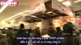 star life theater snsd ep 1 part 4/4 (vietsub) - snsd