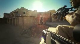 promote video - battlefield 4 (trailer) - v.a