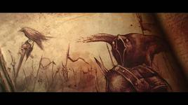 diablo iii opening cinematic - blizzard entertainment