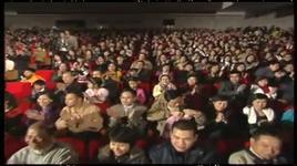 gala cuoi gap nhau cuoi nam 2009 (phan 1) - dang cap nhat
