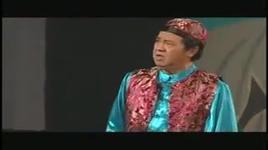 live show bi mat bi mat bat mi (phan 2) - hoai linh