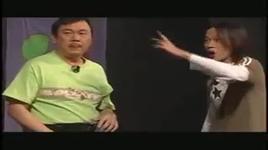 live show bi mat bi mat bat mi (phan 5) - hoai linh