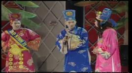 gala cuoi gap nhau cuoi nam 2009 (phan 6) - dang cap nhat