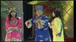 gala cuoi gap nhau cuoi nam 2009 (phan 5) - dang cap nhat