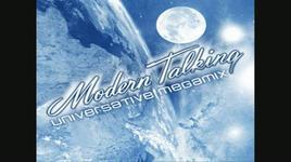 modern talking dance mix  - modern talking