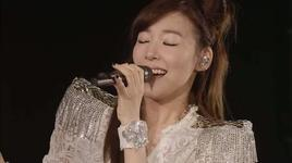 japan first tour girls' generation 2011 (dvd part 8/30) - snsd