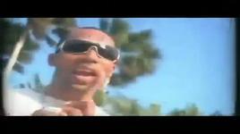 25 hit au my dinh nhat nam 2007 - dj earworm