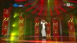 trouble maker (mnet m! countdown 29/12/2011) - trouble maker
