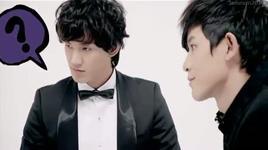 gong xin ji - lollipop f, chen yan xi