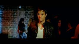 tonight (i'm lovin' you) - enrique iglesias, ludacris