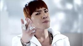 cry cry cry - wheesung
