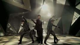 why (keep your head down dance version) - dbsk