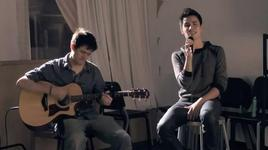 the only exception - sam tsui