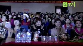 loi tai ai (live itv) - khanh phuong