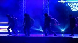 mua cua tinh yeu 1 (sea show - ki 1) - sea show