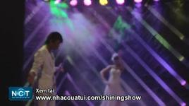 du co la nguoi tinh (shining show 1) - thanh truc