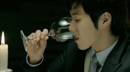 before u go (full drama version) - dbsk