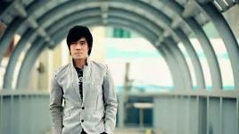 loi tai ai - khanh phuong