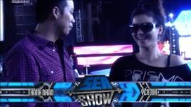mua cua tinh yeu 2 (sea show - ki 2) - sea show