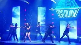 beauty and the show 1 (sea show -  ki 3) - sea show